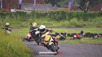 Road Race Tasikmalaya (20)
