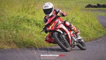 Road Race Tasikmalaya (23)