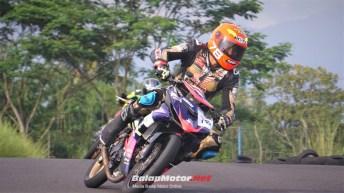 Road Race Tasikmalaya (25)