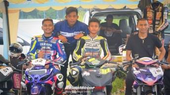 Road Race Tasikmalaya (37)