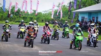 Road Race Tasikmalaya (48)