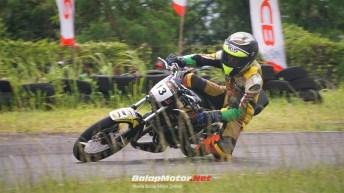 Road Race Tasikmalaya (52)
