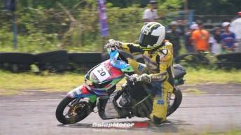 Road Race Tasikmalaya (55)