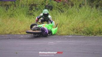 Road Race Tasikmalaya (64)