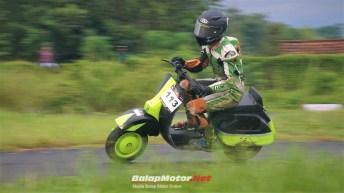 Road Race Tasikmalaya (67)