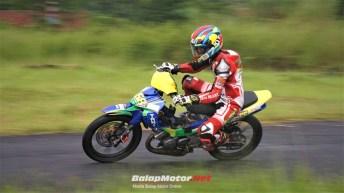 Road Race Tasikmalaya (70)