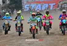 Galeri Foto Bravos Super Grasstrack & Motocross Temanggung 2019