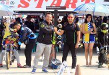 Sukses Gelar Pikoli Drag Bike Serang 2019, Masadewasa-MX Ft PBS Siapkan Konsep Baru 3 Seri!