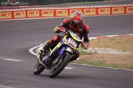 Yamaha Cup Race Bangka 2019 Galeri_14