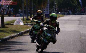 Yamaha Cup Race Bangka 2019 Galeri_18