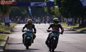 Yamaha Cup Race Bangka 2019 Galeri_22