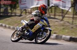 Yamaha Cup Race Bangka 2019 Galeri_24