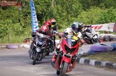 Yamaha Cup Race Bangka 2019 Galeri_26
