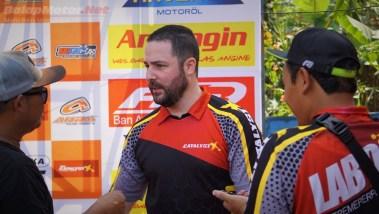 Yamaha Cup Race Bangka 2019 Galeri_28