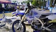 Yamaha Cup Race Bangka 2019 Galeri_30