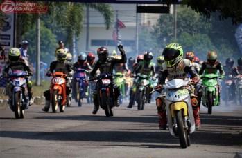 Yamaha Cup Race Bangka 2019 Galeri_36