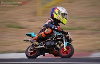 Yamaha Cup Race Bangka 2019 Galeri_4