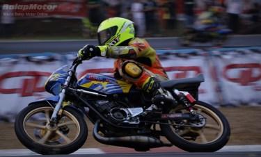 Yamaha Cup Race Bangka 2019 Galeri_46