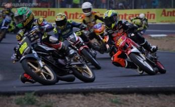 Yamaha Cup Race Bangka 2019 Galeri_48