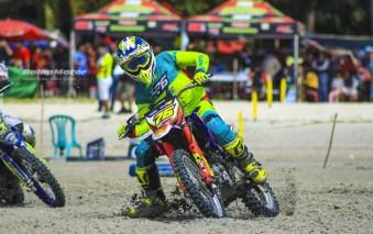 galeri best moment xtreme beach sand race pangkal pinang 20-21 juli 2019 (28)