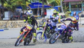 galeri best moment xtreme beach sand race pangkal pinang 20-21 juli 2019 (4)