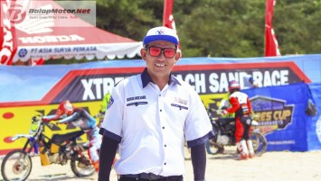 galeri best moment xtreme beach sand race pangkal pinang 20-21 juli 2019 (44)