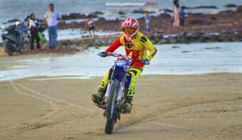 galeri best moment xtreme beach sand race pangkal pinang 20-21 juli 2019 (49)