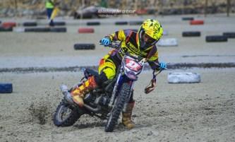 galeri best moment xtreme beach sand race pangkal pinang 20-21 juli 2019 (52)