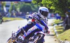 galeri best moment yamaha cup race bangka belitung 13-14 juli 2019 (18)
