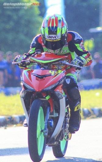 galeri best moment yamaha cup race bangka belitung 13-14 juli 2019 (20)