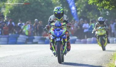 galeri best moment yamaha cup race bangka belitung 13-14 juli 2019 (21)