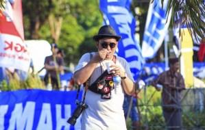 galeri best moment yamaha cup race bangka belitung 13-14 juli 2019 (29)