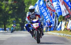 galeri best moment yamaha cup race bangka belitung 13-14 juli 2019 (36)