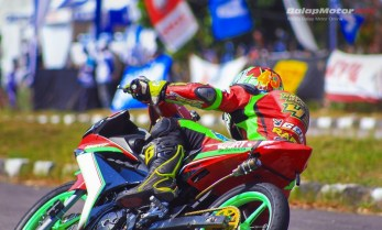 galeri best moment yamaha cup race bangka belitung 13-14 juli 2019 (39)