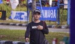 galeri best moment yamaha cup race bangka belitung 13-14 juli 2019 (4)
