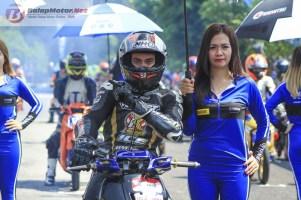 galeri best moment yamaha cup race bangka belitung 13-14 juli 2019 (46)