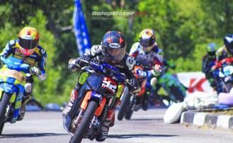 galeri best moment yamaha cup race bangka belitung 13-14 juli 2019 (47)