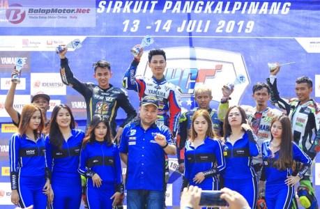 galeri best moment yamaha cup race bangka belitung 13-14 juli 2019 (57)