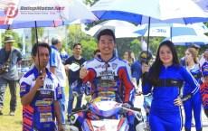 galeri best moment yamaha cup race bangka belitung 13-14 juli 2019 (61)
