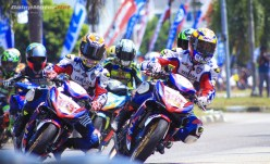 galeri best moment yamaha cup race bangka belitung 13-14 juli 2019 (63)