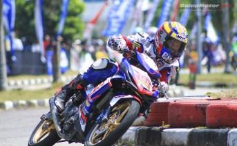 galeri best moment yamaha cup race bangka belitung 13-14 juli 2019 (66)