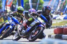 galeri best moment yamaha cup race bangka belitung 13-14 juli 2019 (78)