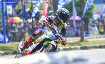 galeri best moment yamaha cup race bangka belitung 13-14 juli 2019 (80)