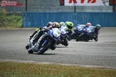 Yamaha Sunday Race 2019 Oxs_17