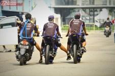 Yamaha Sunday Race 2019 Oxs_18