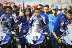 Yamaha Sunday Race 2019 Oxs_2