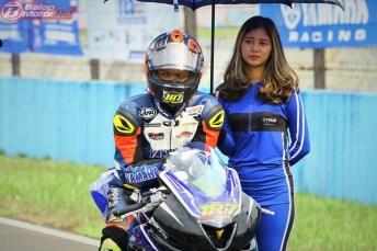 Yamaha Sunday Race 2019 Oxs_21