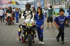 Yamaha Sunday Race 2019 Oxs_35