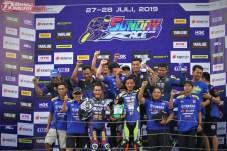 Yamaha Sunday Race 2019 Oxs_50
