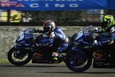 Yamaha Sunday Race 2019 Oxs_6